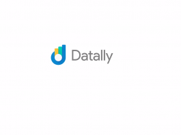 Datally uygulaması