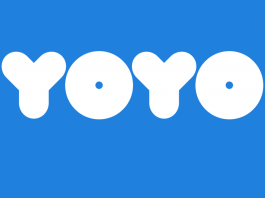 Drive Yoyo App Yoyo Uygulaması