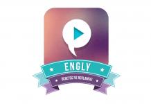 Engly App