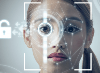 Face ID Teknolojisi