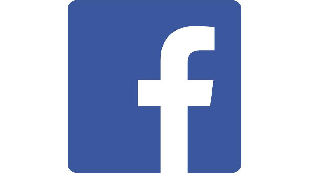 Facebook kişiye özel