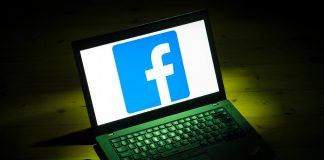 Facebook yakındaki arkadaşlar özelliği
