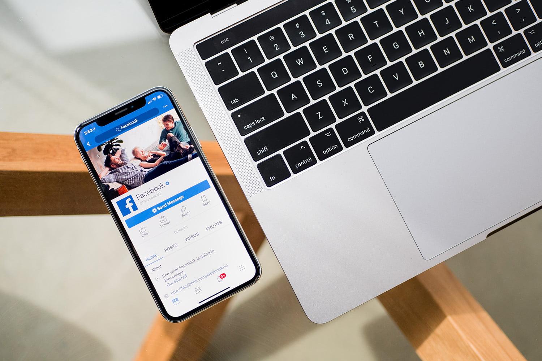 Facebook'a Toplu Dava
