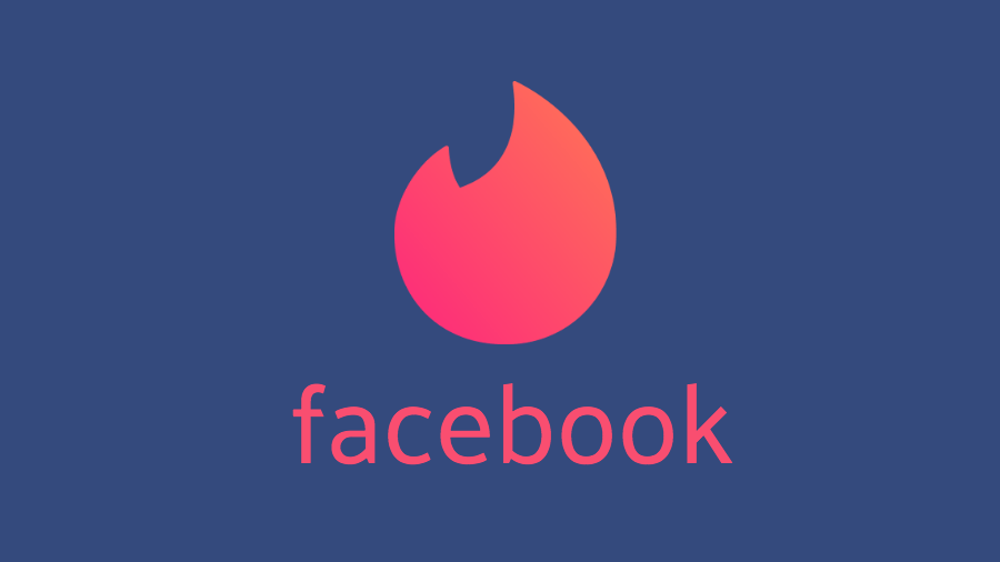 Facebook çöpçatan