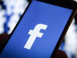Facebook grup chat