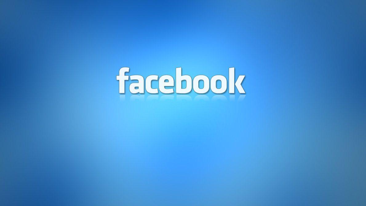 Facebook Kullanıcı Girişi
