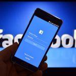 Facebook güvenlik açıklarını