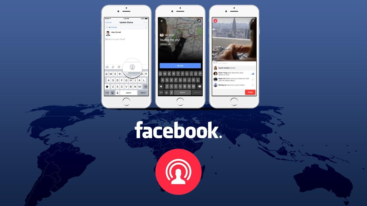 Facebook Uygulama Raporları