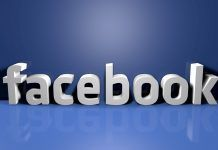 Facebook otomatik çeviri