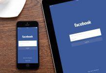 Facebook'un Kârı