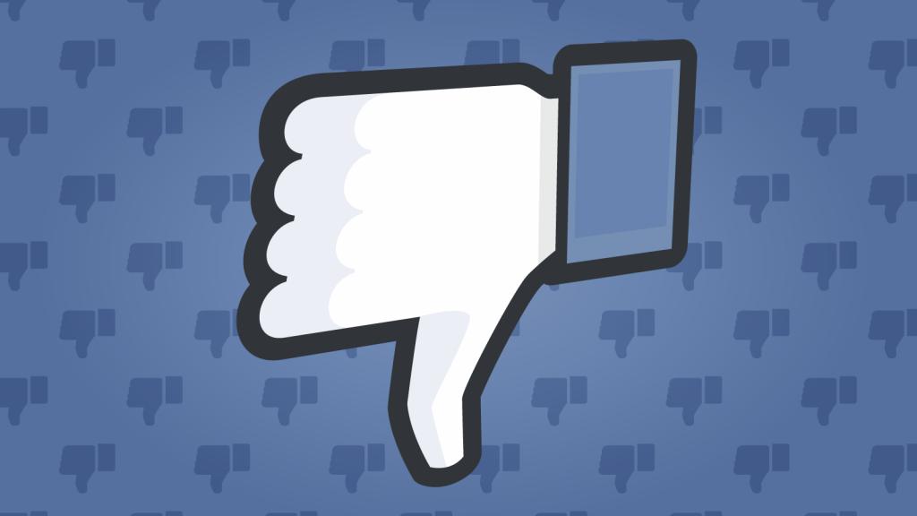 Facebook'un İzin Talebi