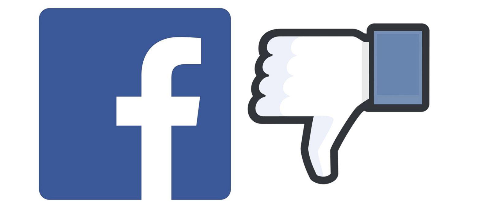 Facebook Kullanıcıları