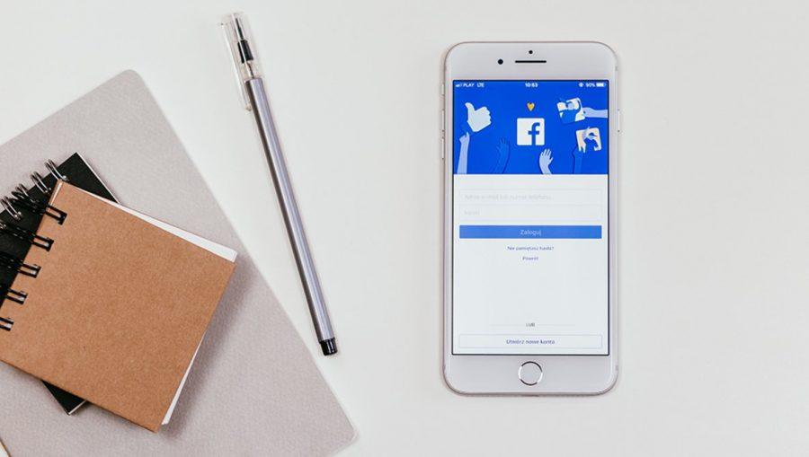 Facebook Gereksiz Bildirim