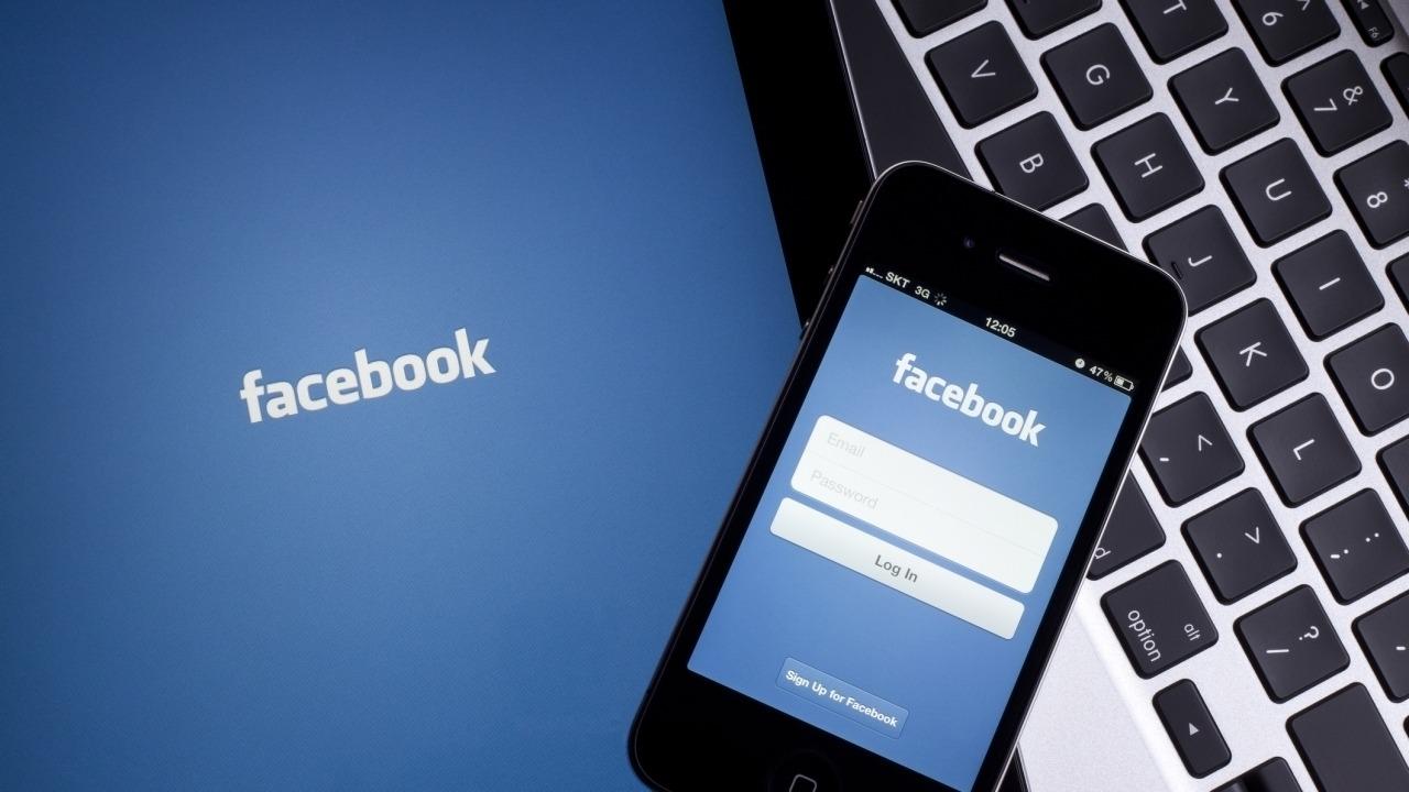 Facebook Ücretli
