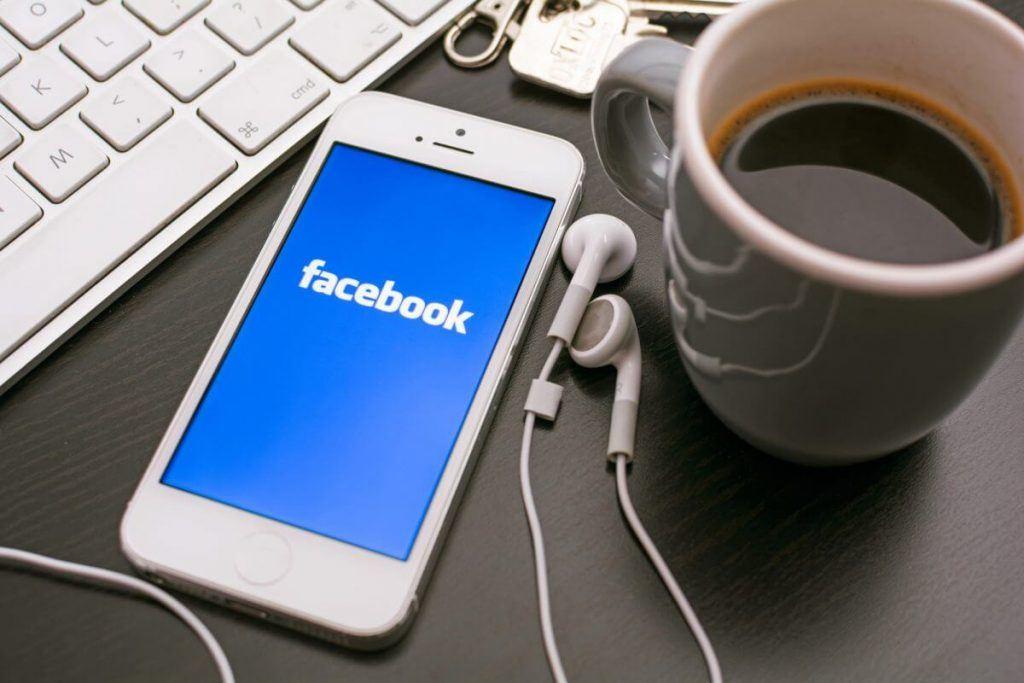 Facebook'ta sahte profil açmak