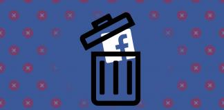 Facebook Skandalı