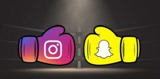 facebook threads