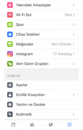 facebook-wifi-bulma