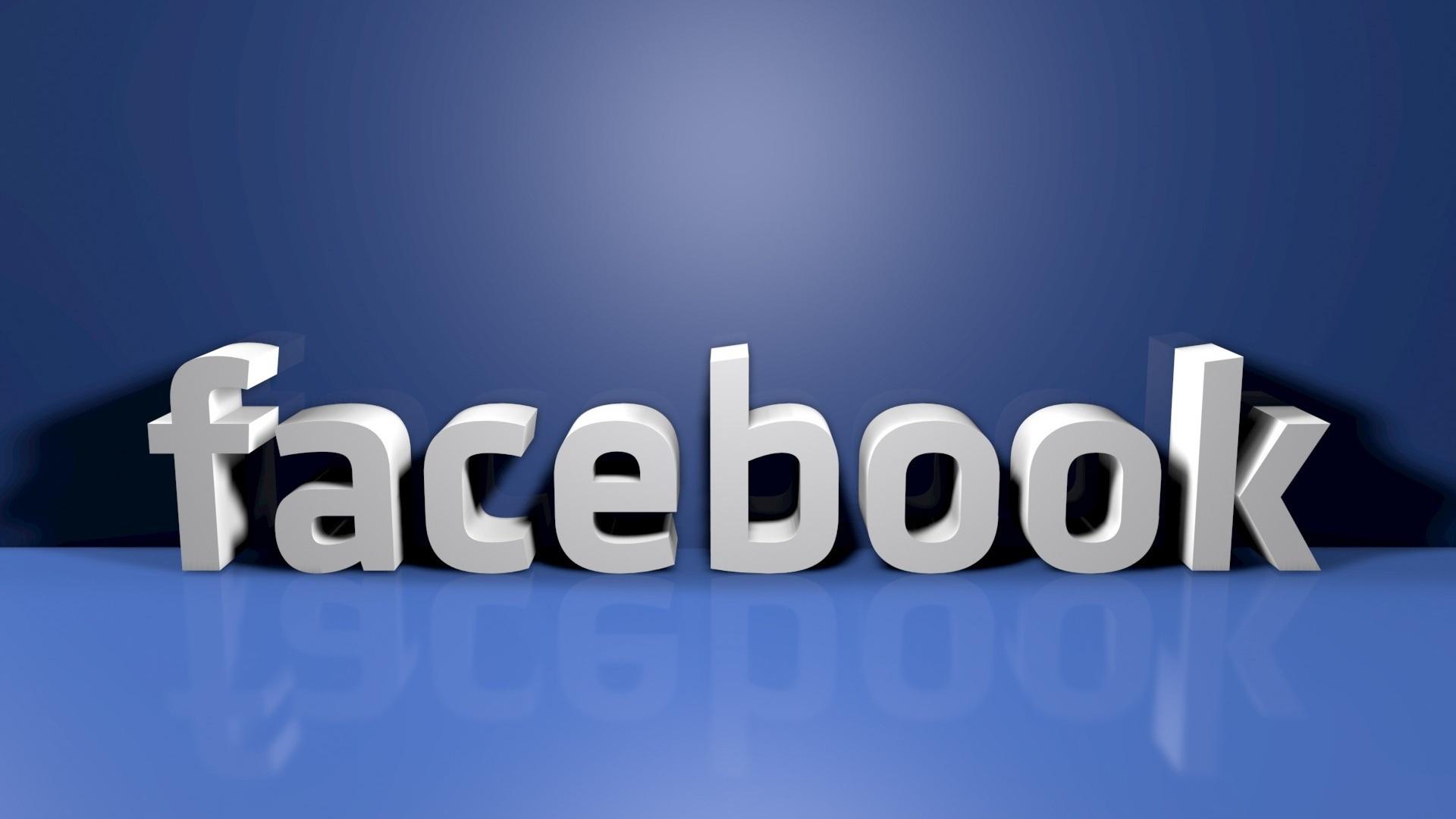 Facebook Yanlışlıkla