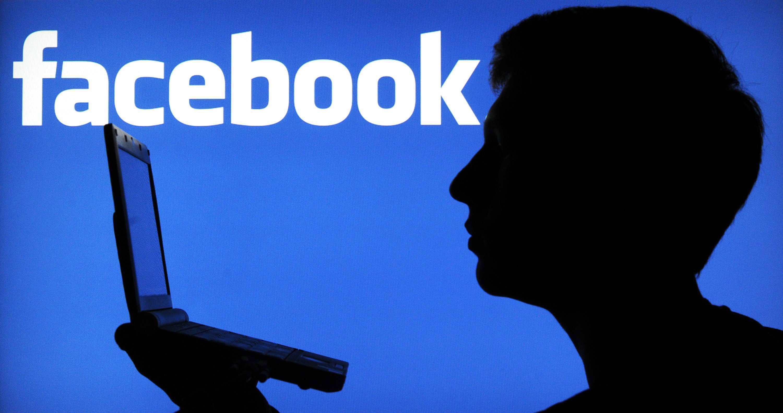 Facebook Paylaşımları
