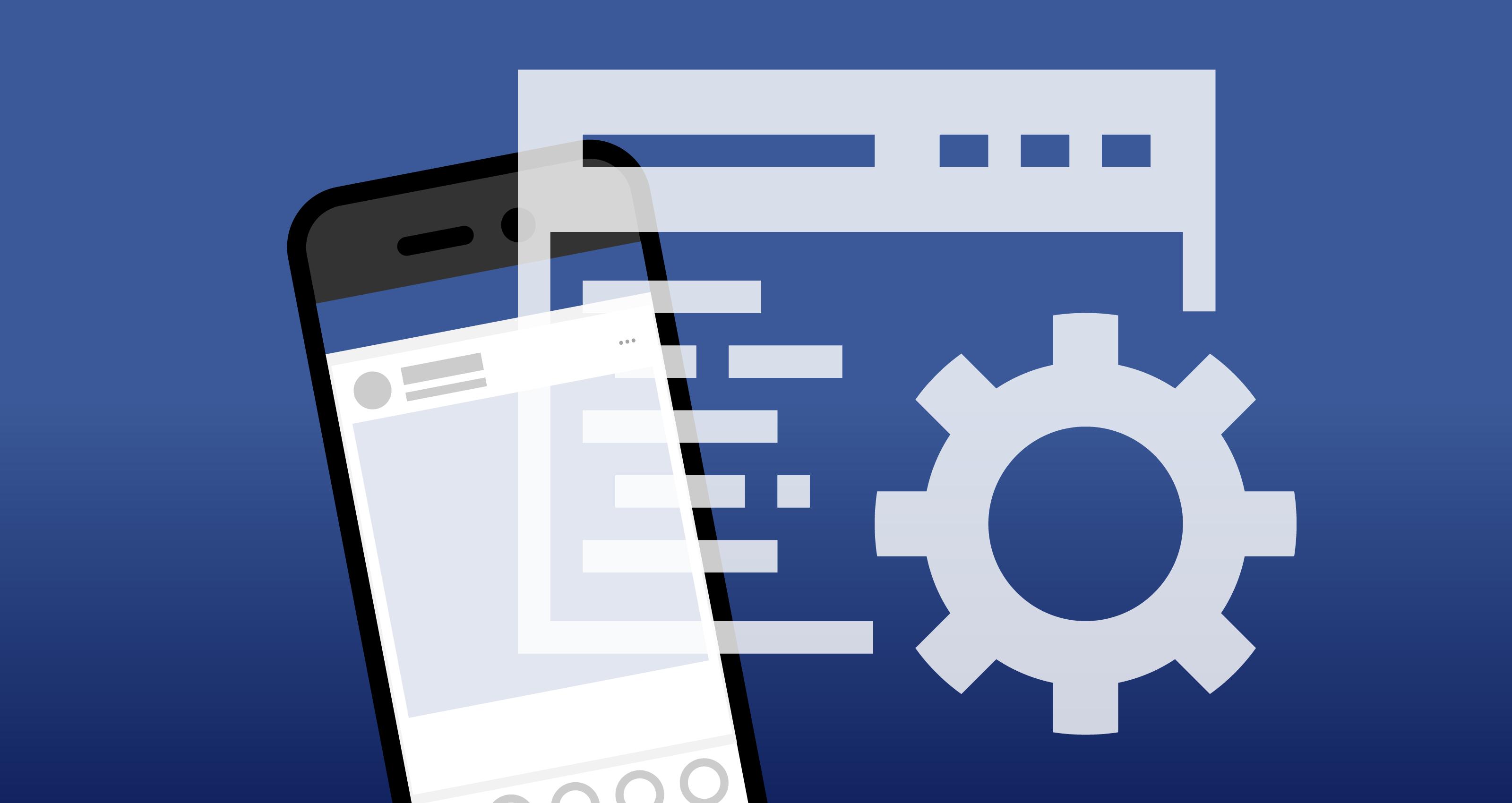 Facebook'un Kaldıracağı Uygulamalar