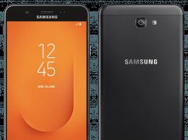 Galaxy J7 Prime fiyatı