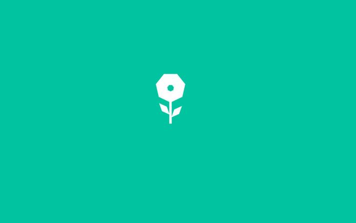 Garden Uygulaması ile Sevdiklerinizle Sosyalleşin