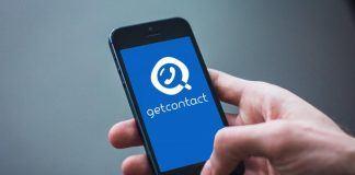 GetContact Uygulaması
