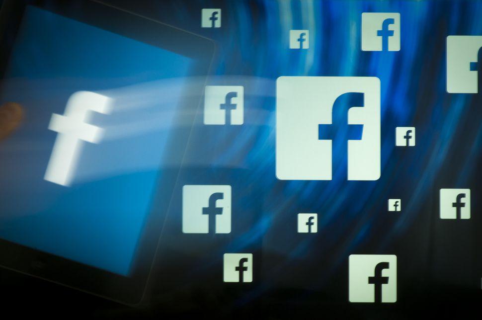 Facebook SapFix