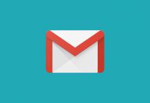 Gmail için Mention Özelliği