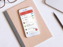 Android Gmail'e Mail Takip Özelliği