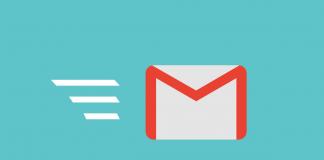 Gmail Akıllı Bildirim Özelliği