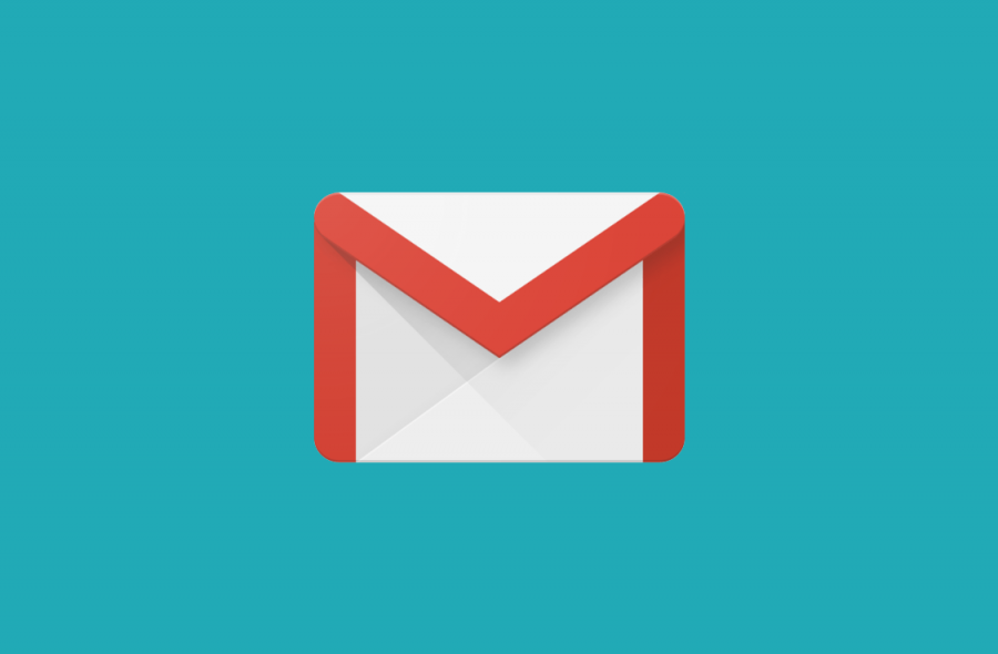 Gmail'in Android Versiyonu