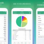 Goodbudget Mobil Bütçe Uygulaması