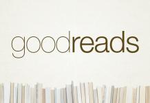 Goodreads Uygulama İncelemesi