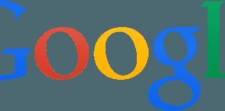 Google akıllı yanıtlama