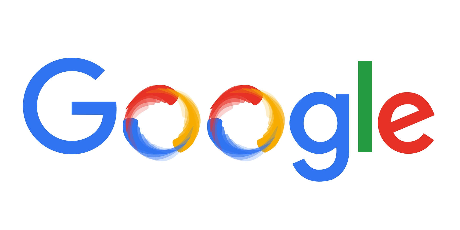 Google Spotify ile