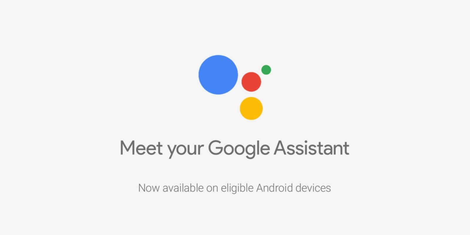 Google Assistant Duplex Özelliği