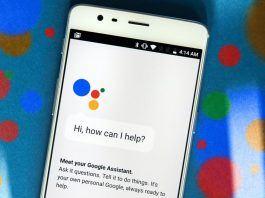 Siri, Google ve Alexa Gizli Komut