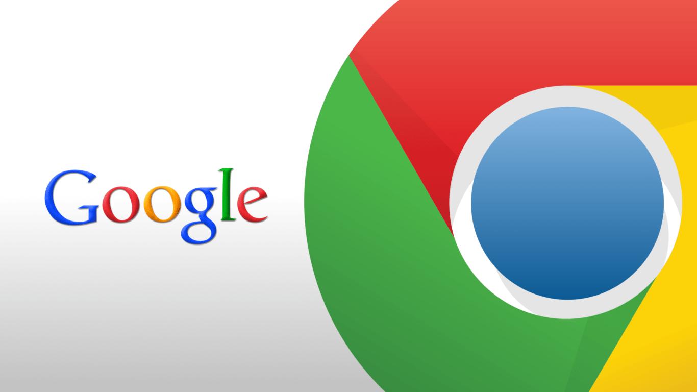 Google Chrome 70