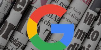 Google Gazetelik