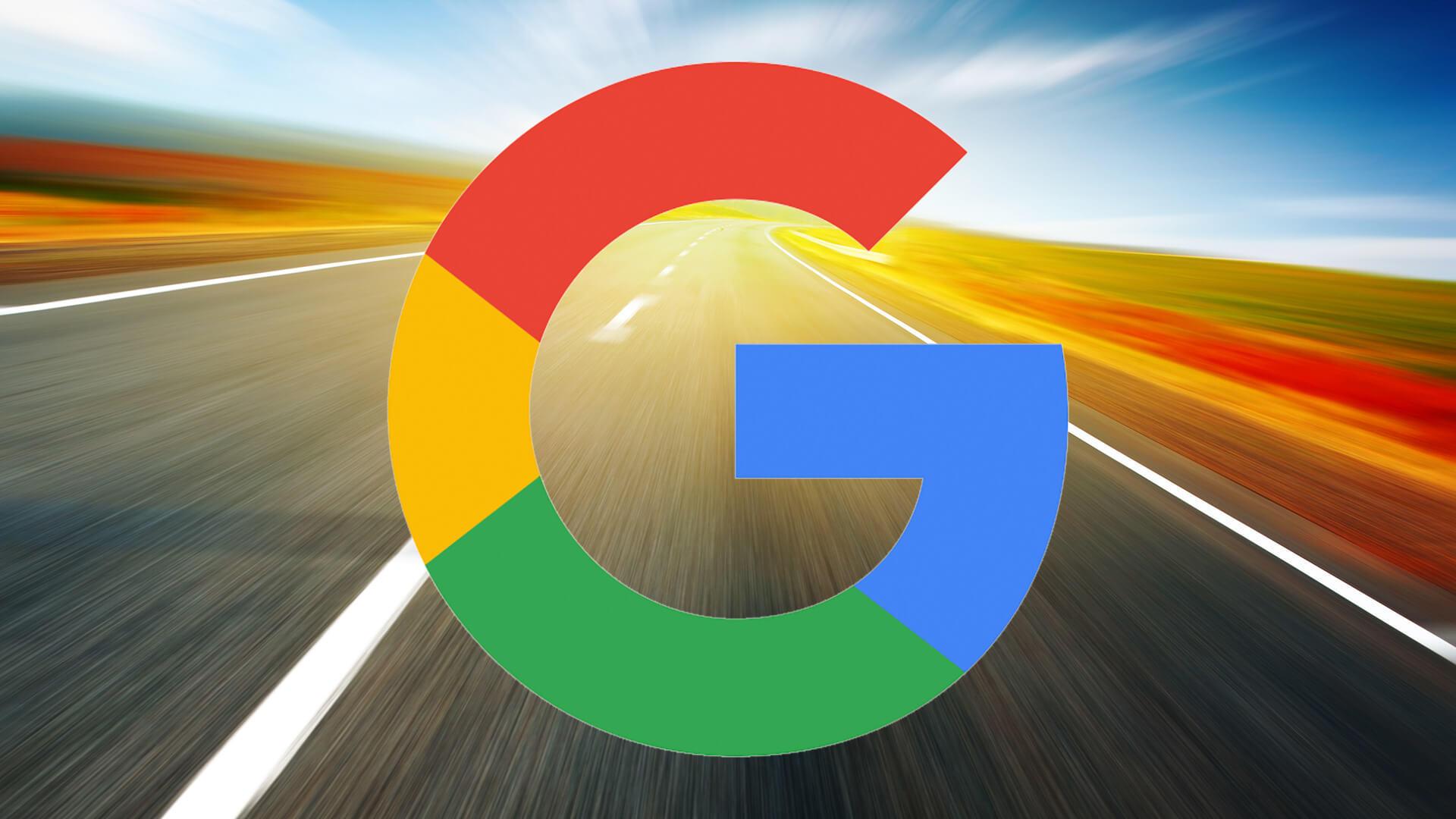 Google Görseller Mobil