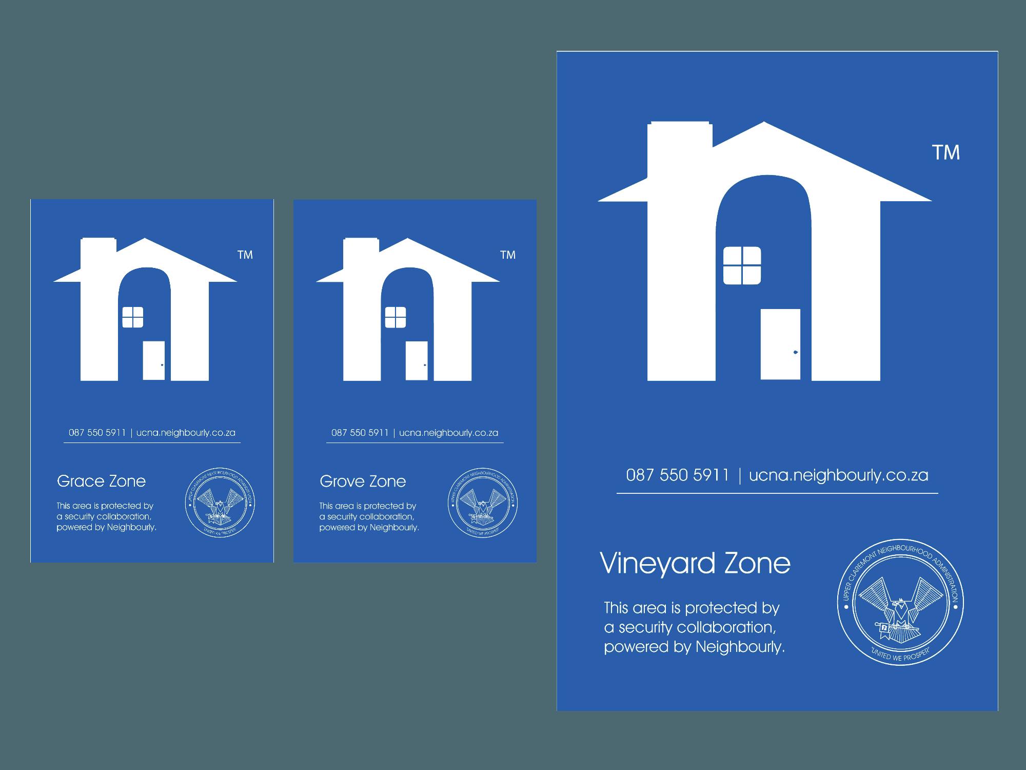 Google Komşuluk Uygulaması