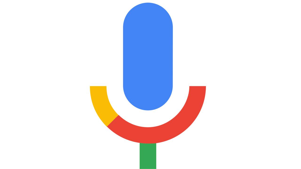 Google yapay zeka destekli sesli arama