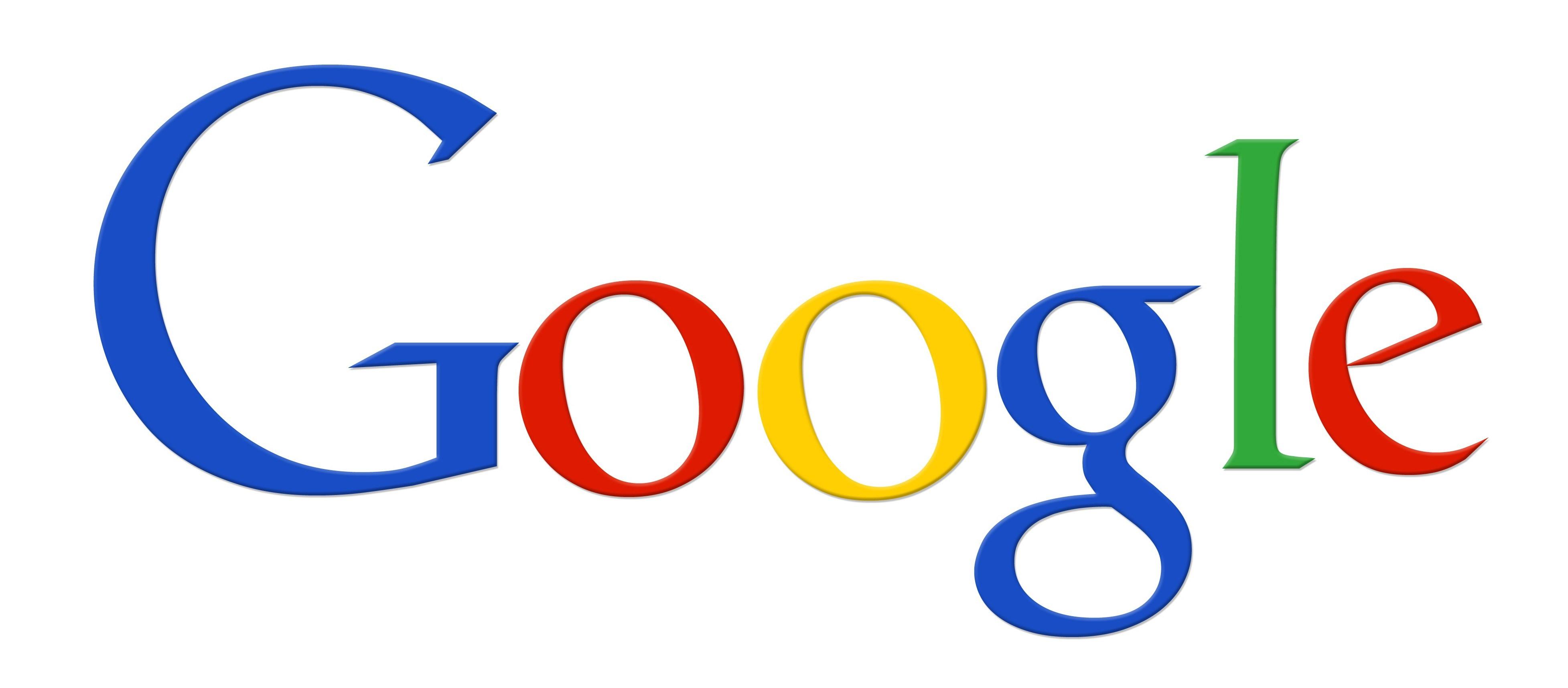 Google hikayeler