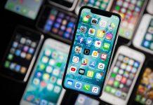 Yeni iPhone Türkiye fiyatları
