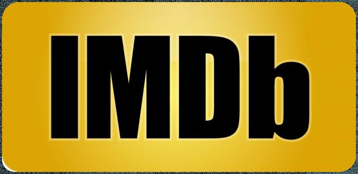 IMDb uygulaması