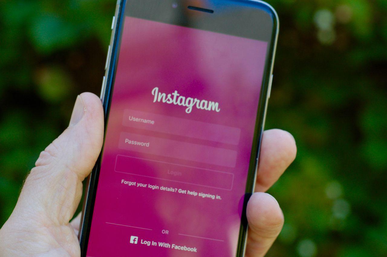 Instagram Türkiye'nin onaylı hesap taleplerini