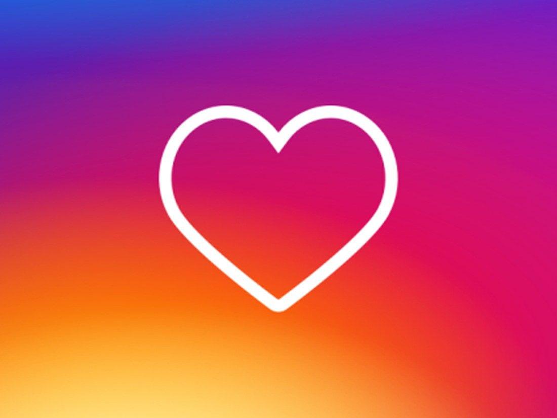 Instagram Ekran Görüntüsü Bildirimi
