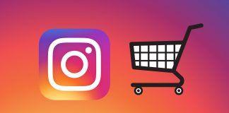 Instagram'dan E-ticareti Kolaylaştıran Yenilik